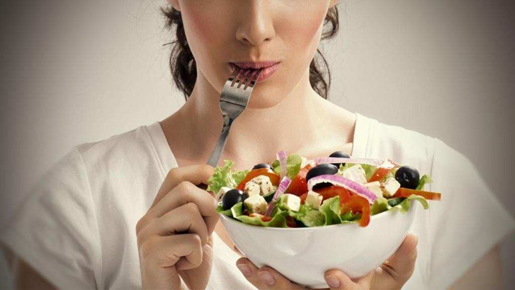 erros de dieta que fazemos