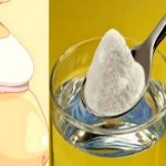 Remova a Gordura da Barriga